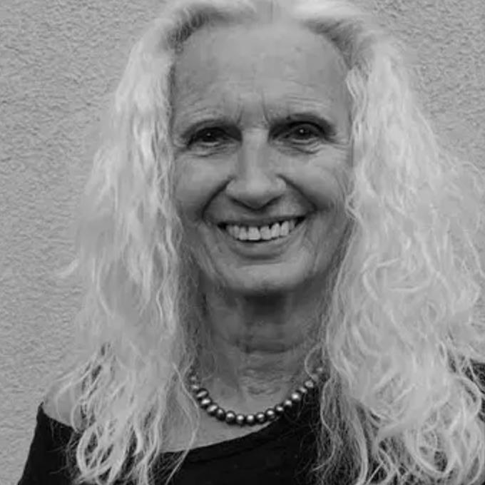Therese Fehlmann